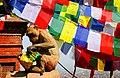 Nepal 2018-04-07 (28431694378).jpg