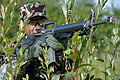Nepalese Rangers attend US Army Leadership School 150811-F-LX370-866.jpg
