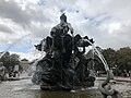 Neptunbrunnen 001.jpg