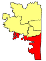 Neravy-TR-Pattinam-assembly-constituency-28.png