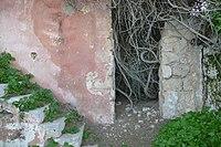 Nes-Ziona-Red-House-59.jpg