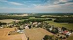 Neschwitz Doberschütz Aerial.jpg