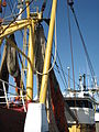 Netherlands-Stellendam-Harbour-Fishing-Ship-Detail.jpg