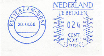 Netherlands stamp type PD3.jpg
