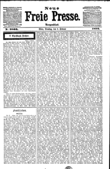 http://upload.wikimedia.org/wikipedia/commons/thumb/9/95/Neue_Freie_Presse_9-02-1892_1.png/220px-Neue_Freie_Presse_9-02-1892_1.png