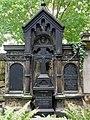 Neuer Katholischer Friedhof 08.jpg