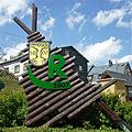 Neuhaus-Rwg-Wappen.jpg