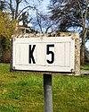 Neustadt-K5-Schild-2018 by-hw.jpg