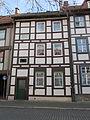 Neustadt 49 Northeim.jpg