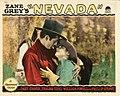 Nevada lobby card.jpg