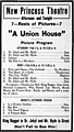 NewPrincessTheatre-listofshows-april1913.jpg