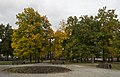 New Bavaria Park (Autumn 2017) 2.jpg
