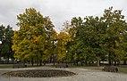 New Bavaria Park (Autumn 2017) 2.jpg