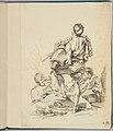 New Book of Various Figures MET DP241200.jpg