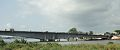 New Bridge, Vai Town-2.jpg