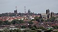 New Brighton and Wallasey from St Oswald, Bidston.jpg