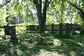 New Jewish cemetery in Libeň 23.JPG