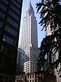 New York - Chrysler Building Sheens & Shades - panoramio.jpg