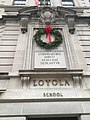 New York City 017 - Loyola School.jpg