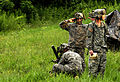 New York National Guard Soldiers train on mortars at Fort Drum 150715-Z-EL858-086.jpg