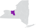 New York State Senate District 54 (2012).png