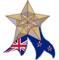 New Zealand Barnstar 2.png