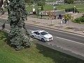 New police car in Minsk 606.jpg