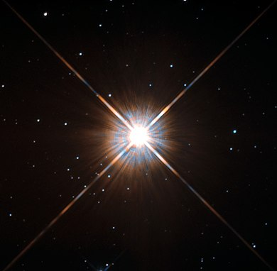390px-New_shot_of_Proxima_Centauri%2C_our_nearest_neighbour.jpg