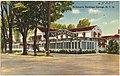 Newman's Lake House, Saratoga Springs NY.jpg