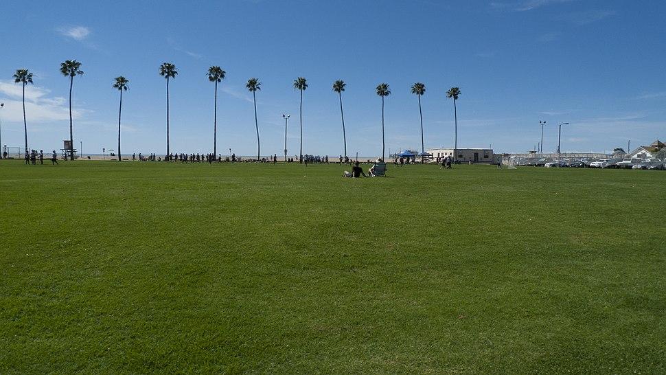 Newport Beach california 6 march 9 2014 photo d ramey logan