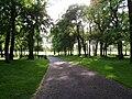 Newsham Park 022.jpg