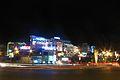 Ngoc Lan hotel, night 2.jpg