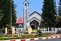 Nhà thờ Chánh tòa - panoramio.jpg