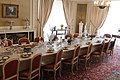 Niavaran dining room.jpg