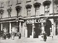 Niblo's Garden c.1887.jpg