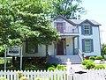 Nicholas Gotten House Bartlett TN 1.jpg