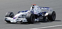 Nick Heidfeld 2007 Britain 2.jpg