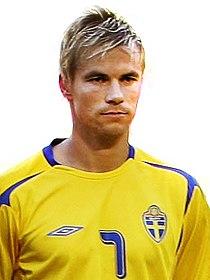 Niclas Alexandersson 2006.jpg