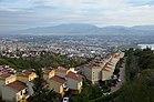 Nicomedia, Bythinia, Izmit, Turkey (25287620698).jpg