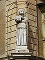 Nicpmi-00533-3 valletta niche st francis of paola.jpg