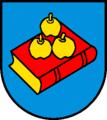 Niederbuchsiten-blason.png