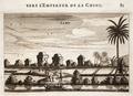 Nieuhof-Ambassade-vers-la-Chine-1665 0749-2.tif