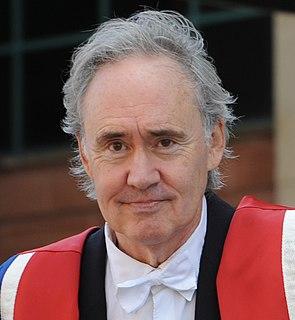 Nigel Planer British actor, comedian and writer