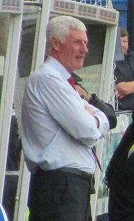 Nigel Worthington Northern Irish association football player and manager