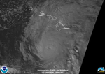 Night-time Look at Category 4 Hurricane Lane (43503714934).png