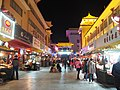 Night Market (23344679113).jpg