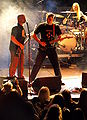 Nightingale Nosturi 20032008 02.jpg