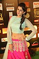 Nikki Galrani - 3st IIFA Utsavam (24633139781).jpg