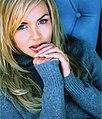 Nikki Ziering.jpg
