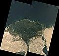 Nile River Delta, Egypt (34309720823).jpg
